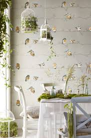 Designer Kitchen Wallpaper 25 Best Ideas About Feather Wallpaper On Pinterest Screensaver