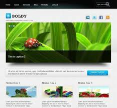 Wordpress Website Templates Awesome Wordpress Website Templates Wordpress Website Templates Business