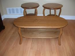 oval coffee table oak coffee table solid oak coffee table square oak coffee table