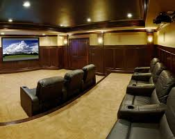 Basement Design Tool Gorgeous 48 Amazing Luxury Finished Basement Ideas Home Remodeling