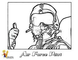 Military Coloring Pages Easy Gusto To Print Army Free Clearporese