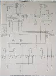 ez wiring 21 circuit harness diagram fresh ez wire 21 circuit harness instructions