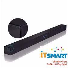Shop bán Bảng Giá Loa bluetooth 4.0 soundbar A8 kết nối - Âm thanh 3D giả  lập 5.1 60w 1 mét