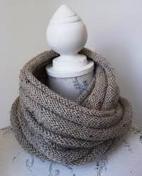 Free Knitting Patterns For Neck Warmers Magnificent Decorating Ideas
