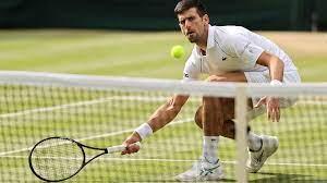 Novak Djokovic Wins Sixth Wimbledon Trophy For Record-Equalling 20th Grand  Slam Crown | ATP Tour
