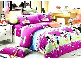 mickey mouse bedding queen size mickey and queen size bedding mickey mouse comforter set king size