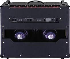 ac30. vox ac30 custom classic guitar combo amplifier (30 watts, 2x12 in. ac30