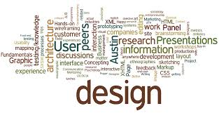 Designer Community Design Llewyn Paine Ux Leadership Strategy