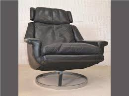most comfortable office chairs best chic fortable desk chair home within plans 17 most comfortable office chair r6 office