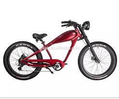 Design Beach Cruiser 2018 New Design Fat Tire Electric Bike 48v 750w 500w With Hidden Battery Beach Cruiser Buy Electric Bike Beach Cruiser Electric Bike Electric Bike