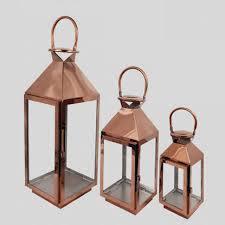 good fl lantern