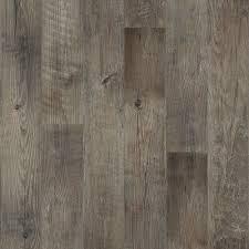 ingenious inspiration linoleum flooring menards wood sheet at