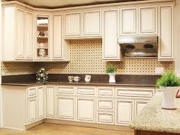 Small Picture Vintage White Kitchen Cabinets decorating clear
