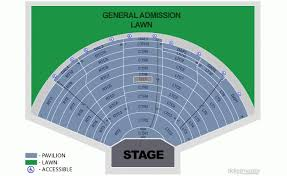 Bradley Center Detailed Seating Chart Circumstantial Twc Music Pavilion Seating Chart Pnc Music