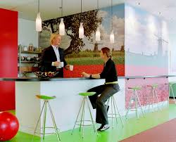 google amsterdam office. 100+ Coolest Must-See Google Offices Photos Amsterdam Office V
