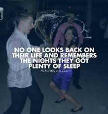 Funny Party Quotes Party Quotes Party Sayings Party Picture Quotes 39