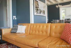 room and board furniture reviews. immaculate living room and board furniture reviews r