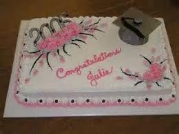 Graduation Sheet Cake Ideas Graduation Cake Gallery Cakes