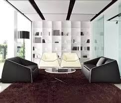 modern minimalist furniture. as i prefer you can buy designer modern minimalist furniture from meublesbh company check out some sample image of