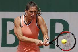 WTA-Turnier: Andrea Petkovic in Miami in Runde zwei - Mischa Zverev  ausgeschieden