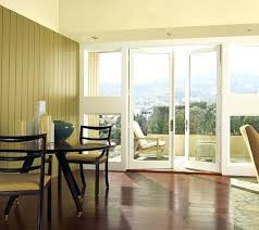 marvin integrity sliding door integrity by french patio doors marvin integrity sliding door hardware marvin integrity