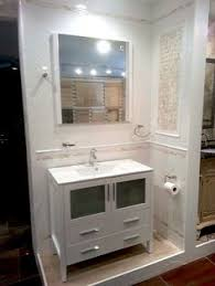bathroom vanities long island ny. at the design resource building we are having a bathroom vanities display sale! come visit our showroom 177 mineola ave, roslyn heights, ny. long island ny