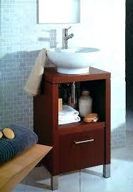 small vessel sink vanity. Exellent Vanity Bowl Sink Vanities Small Bathroom With Vessel Sinks Vanity For  Beautiful   On Small Vessel Sink Vanity I