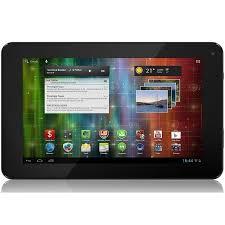 Prestigio MultiPad 7.0 HD + - Tablets ...