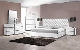 Modern Bedrooms Furniture Exterior