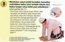 We did not find results for: Tata Cara Sholat Hajat Menurut Muhammadiyah Menata Rapi