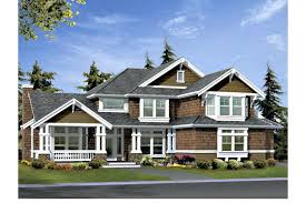 house plans with side entry garage side entry garage perfect for corner lot craftsman from ranch house plans side entry garage