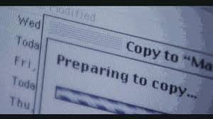 Its Time To Stop Software And Internet Piracy