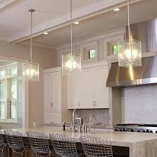 island pendants lighting. Pendant Lighting For Kitchen Islands Glass Panel Pendants Light Island  Lights Over