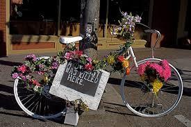 photo essay cool bicycles bikes around the world portland oregon usa
