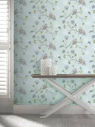 Wallpaper & Accessories HOMEBASE ...