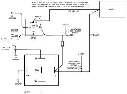 msd a wiring msd image wiring diagram msd 6200 wiring diagram wiring diagram and hernes on msd 6a 6200 wiring