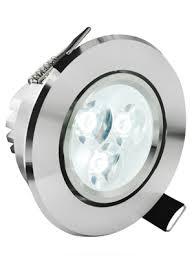 home spotlights lighting. led spot lights spotlight ceiling 220v lampadas home decor energy saving spotlights lighting