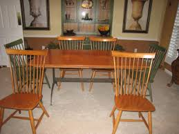 Dinning Room:Top 10 Furniture Manufacturers In Usa Ethan Allen Dining Table  And Chairs Used
