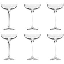 <b>Наборы бокалов для шампанского</b> - купить в Москве по выгодной ...