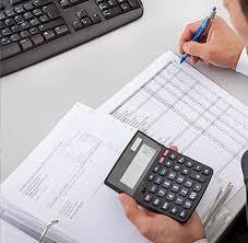 Оптимизация налогов и сборов legal es Законно снизить страховые взносы можно с помощью договора купли продажи