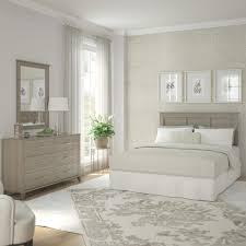 Bedroom | Nebraska Furniture Mart