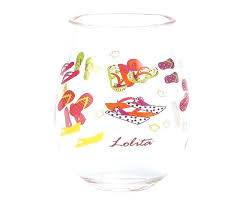 view larger acrylic stemless wine glasses personalized plastic canada flip flops glass