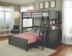 Bedroom Decor - Canopy Bed Gardner White : Canopy Beds Good Feng ...