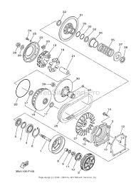 raptor parts diagram related keywords suggestions raptor yamaha raptor 660 engine diagram motorcycle review and galleries