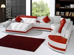 modern living room sets black. Modern Living Room Furniture Sets Black