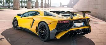 2018 lamborghini aventador.  lamborghini 2018 lamborghini aventador sv price 2017 of throughout d