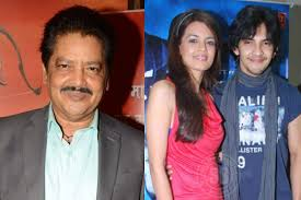 Udit Narayan Speaks on Son Aditya Narayan Marrying Shweta Agarwal: I Was a  Little Surprised With The News | India.com