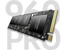 samsung 960 pro 1tb. nvme ssd 960 pro/evo samsung pro 1tb