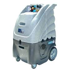 rug shampoo machine fancy couch cleaner machine area rug cleaning machines best commercial carpet equipment area