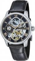 <b>Thomas Earnshaw</b> ES-8006-04 – купить наручные <b>часы</b> ...